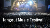 Hangout Music Festival Gulf Shores tickets