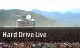 Hard Drive Live tickets