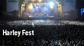 Harley Fest Freedom Hill Amphitheatre tickets