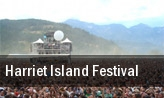 Harriet Island Festival tickets