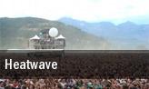 Heatwave Tucson Arena tickets