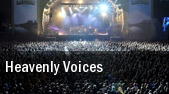 Heavenly Voices tickets