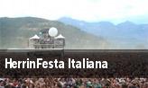 HerrinFesta Italiana Herrin tickets