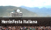 HerrinFesta Italiana HerrinFesta Italiana Festival Grounds tickets
