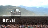 Hfstival Columbia tickets