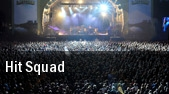Hit Squad Mountain View tickets