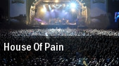 House Of Pain Tulsa tickets
