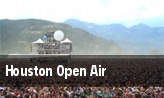 Houston Open Air The Cynthia Woods Mitchell Pavilion tickets