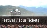 HullabaLOU Music Festival tickets