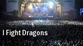 I Fight Dragons Denver tickets
