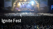 Ignite Fest Zion tickets