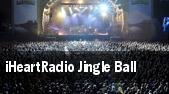 iHeartRadio Jingle Ball TD Garden tickets