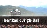 iHeartRadio Jingle Ball Xfinity Arena At Everett tickets