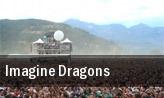 Imagine Dragons San Francisco tickets