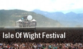 Isle Of Wight Festival Seaclose Park tickets