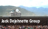 Jack Dejohnette Group Davis tickets
