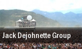 Jack Dejohnette Group tickets