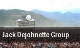 Jack Dejohnette Group Los Angeles tickets