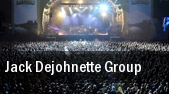 Jack Dejohnette Group Washington tickets