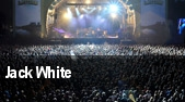 Jack White Auditorium Theatre tickets
