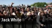 Jack White Portland tickets