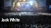 Jack White Universal City tickets
