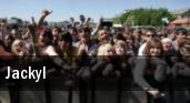 Jackyl Orlando tickets