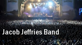 Jacob Jeffries Band Spirit Of The Suwannee Music Park tickets