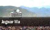 Jagwar Ma Mezzanine tickets