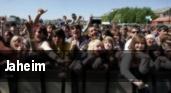 Jaheim Houston tickets