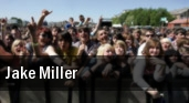 Jake Miller The Chance Theater tickets