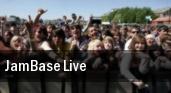 JamBase Live Gorge Amphitheatre tickets