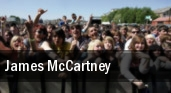 James McCartney Annapolis tickets