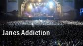 Janes Addiction Lyric Opera House tickets