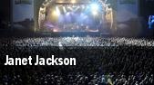 Janet Jackson Dallas tickets
