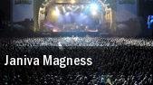 Janiva Magness Memphis tickets