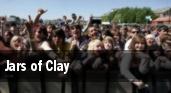 Jars of Clay Goshen tickets