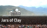 Jars of Clay Veterans Memorial Coliseum tickets