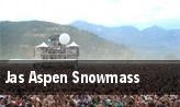 Jas Aspen Snowmass Snowmass Village tickets