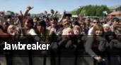 Jawbreaker tickets