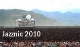 Jazznic 2010 Mableton tickets