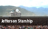 Jefferson Starship Pfeiffer Hall tickets