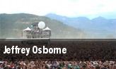 Jeffrey Osborne Star Plaza Theatre tickets