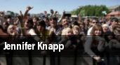 Jennifer Knapp Knitting Factory Concert House tickets
