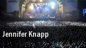 Jennifer Knapp Nashville tickets