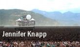 Jennifer Knapp Portland tickets