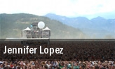 Jennifer Lopez Hallenstadion tickets