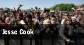 Jesse Cook Glenside tickets