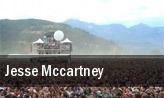 Jesse McCartney Orlando tickets
