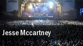 Jesse McCartney Tampa tickets